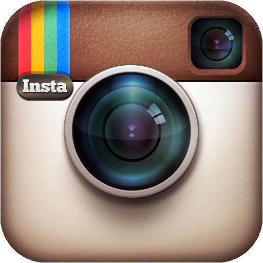popocateの公式instagram